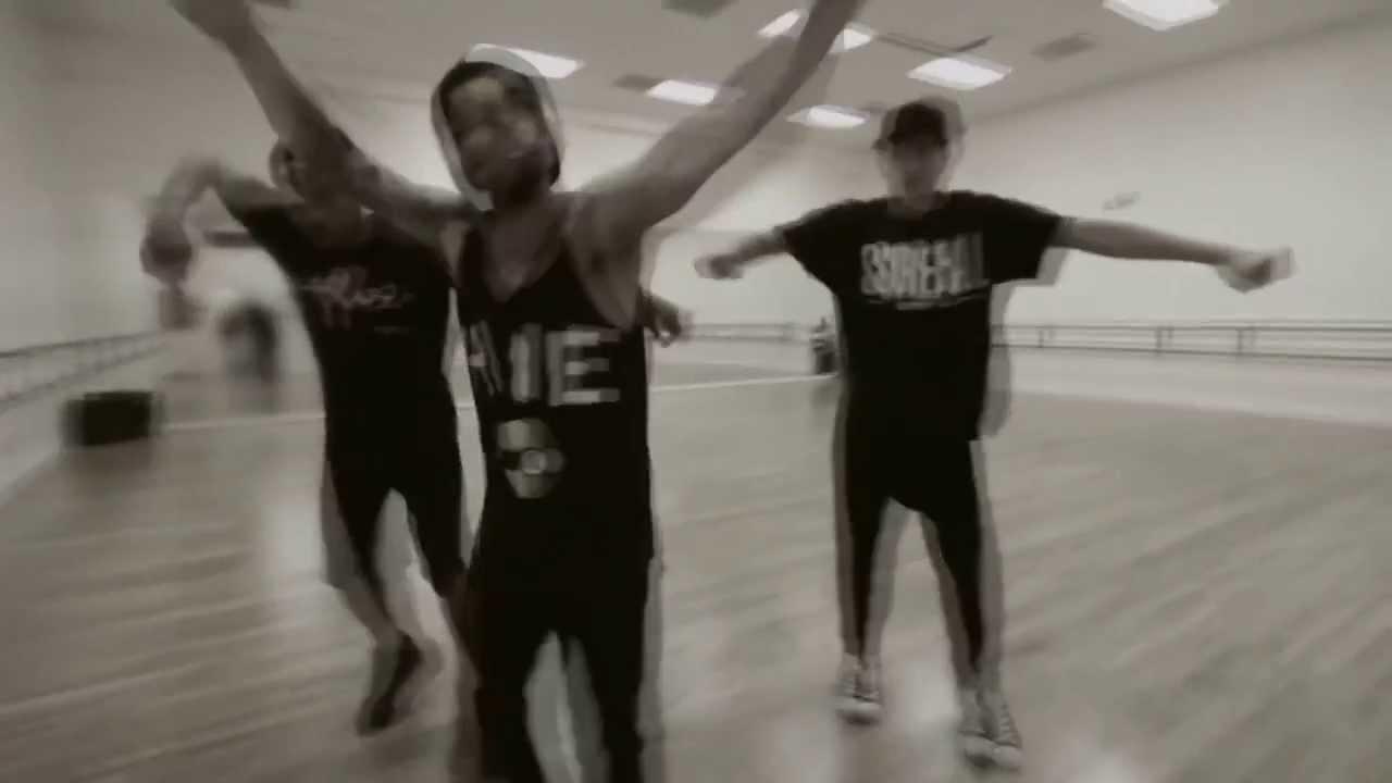Download Taeyang - Ringa linga dance 30% slow HD
