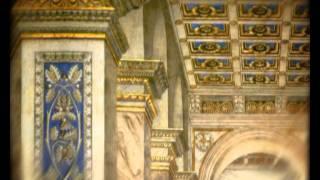 Просветительская деятельность Кирилла и Мефодия(Цикл телепрограмм