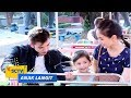 Highlight Anak Langit - Episode 877