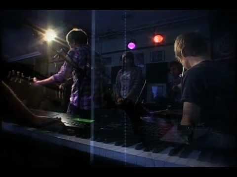 """Scars on 45 - """"Heart on Fire"""" in WTTS Studio 92"""