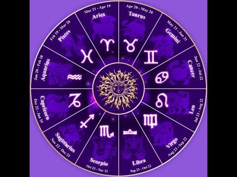 horoscop urania 13 martie 13 january 2020