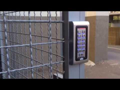 Системы безопасности и охраны – продажа, проектирование