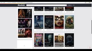 Онлайн фильмы в хорошем качестве на киноголд