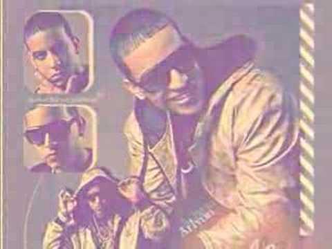 Download viva daddy yankee y el genero reggaeton