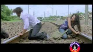 YouTube - Diwana - Akashe Pabana(New Oriya Film).flv