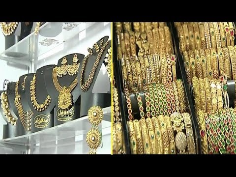 Imitation Jewellery - Necklace sets and Bangles