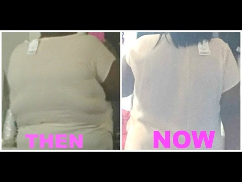 30-day-weight-loss-challenge-|-the-ugly-truth-&-update!