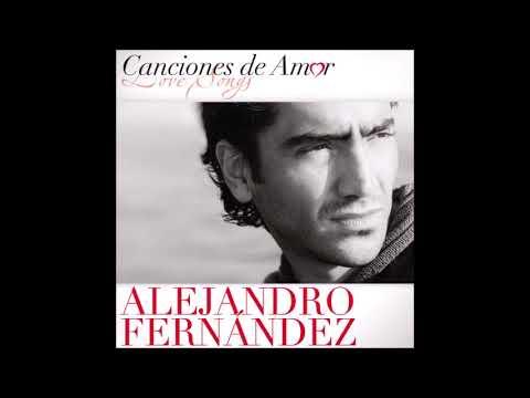10 canciones para el desamor - Aboutespañol.com
