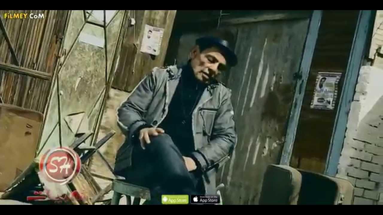 انا اسمي سعيد الهوا توزيع
