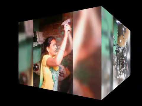 Sachin panchal video