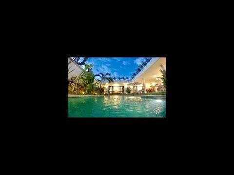 For sale villa lease hold di umalas kerobokan kuta bali near canggu legian denpasar