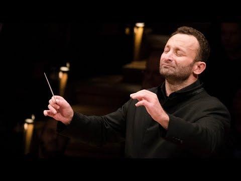 Schmidt: Symphony No. 4 / Petrenko · Berliner Philharmoniker