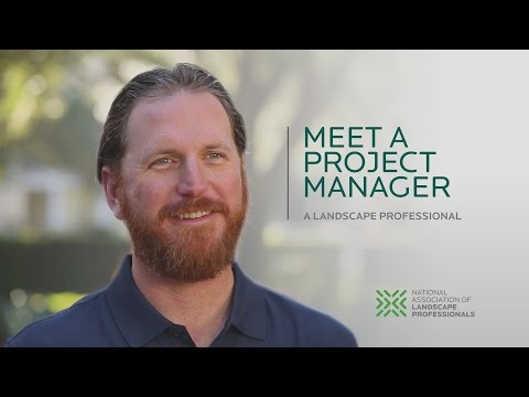 Meet A Project Manager