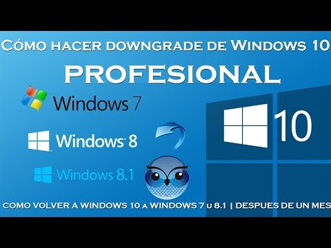 volver-de-windows-10-a-windows-7-o-windows-8.1