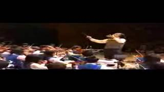 Beethoven Sinfonia No 5 y Mambo No  5   Akira Miyagawa