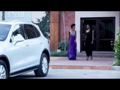 Ghana Fashion & Design Week_Fashion and LifeStyle Tourism Campaign.mp4