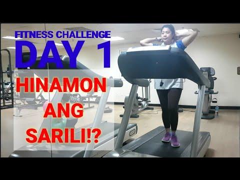 paano-ako-nagsimulang-magexercise?---day-1-of-my-fitness-challenge