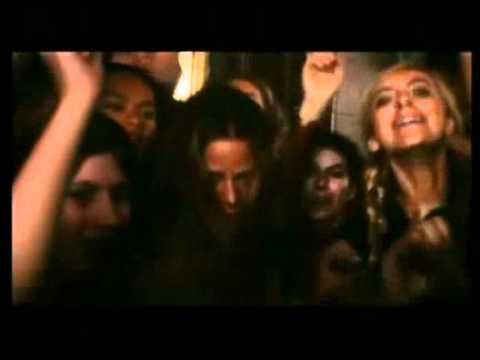 The Doors - 0 - elfinalde