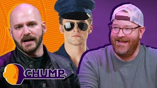Who BRIBED the Police? - CHUMP | Rooster Teeth