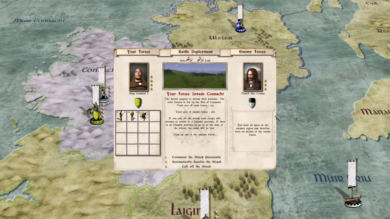 How to unlock factions in rome total war: 9 steps (with pictures).