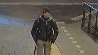 Voorburg: Contactloos betaald met uit auto gestolen pinpas