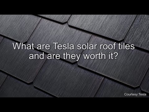 what-are-tesla-solar-roof-tiles-and-are-they-worth-it?
