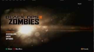 Como Descargar Dlc De Call Of Duty Black Ops 2 Zombies Ps3 Gratis