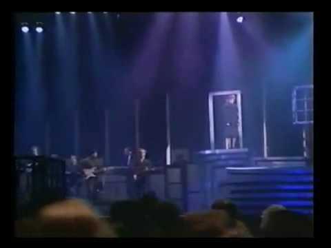 Reba McEntire - Fancy (Reba Live: 1995)