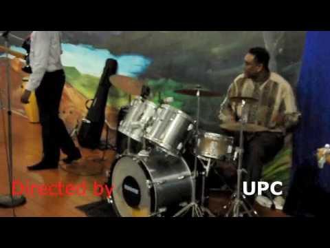 UPCI Caribbean Conference Barbados 2011