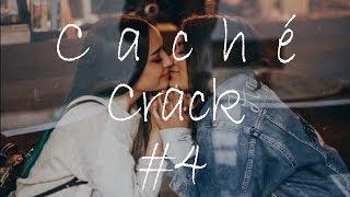Caché Crack #4 / Humor / Calle y Poché