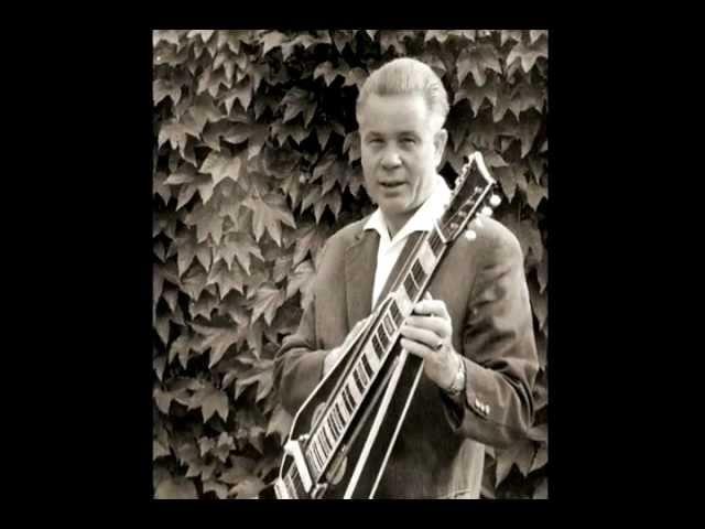 Balogh Géza és a hawaii gitár