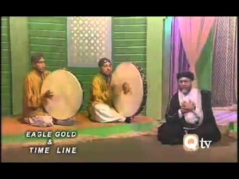-Naat - Jitna Diya Sarkar Ne Mujhko [ Professor Abdul Rauf Roofi.flv]-- - YouTubTAHIR