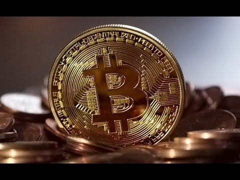 Bitcoin To 20k By 2020? And The Reasons For The Bull Market
