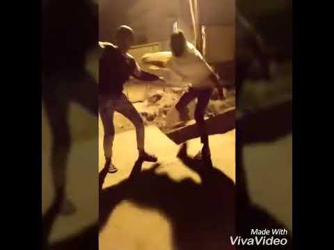 Funny blast very funny video.