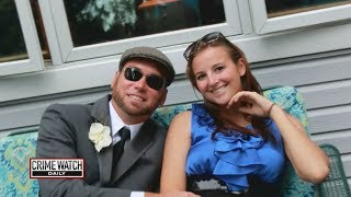 Pt. 2: Pregnant 21-Year-Old Dies After Attending Wedding - Crime Watch Daily with Chris Hansen