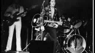 Elvis Presley - Bosom Of Abraham (Alt. Take)