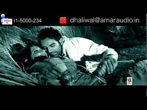 New Punjabi Songs 2012 | JAROOR AAUNGI | LOVELY NIRMAN & PARVEEN BHARTA | Punjabi Songs 2012