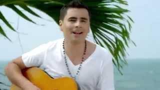 david cañizares feat jandy feliz - te amo (R_vdj)