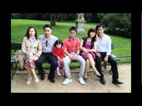phuong linh 2011