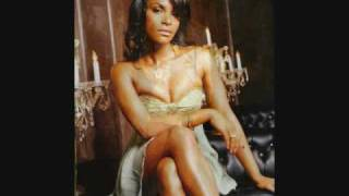 Watch Teedra Moses So Kool video