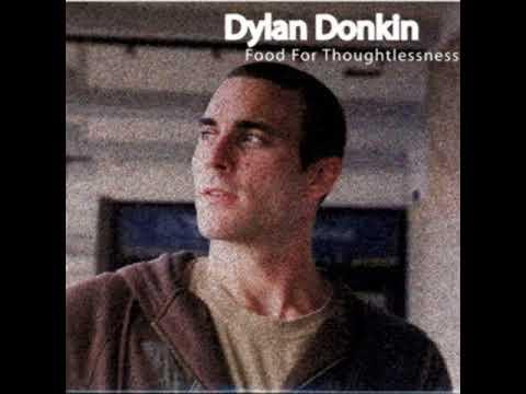 Dylan Donkin - Make a Choice