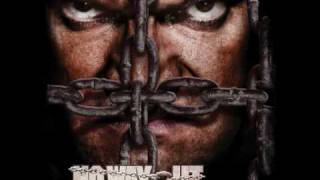 WWE No Way Out 2009 Theme