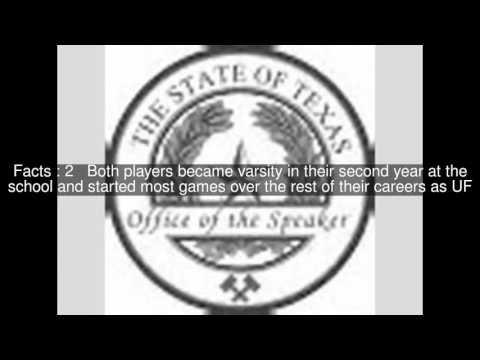 Leonard George (student athlete) Top  #5 Facts