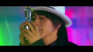 廣瀬智紀「彷徨のラビリンス」 MV (short ver.)