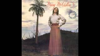 Mary McCaslin - California Zephyr