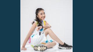 Download Lagu Liburan Yuk mp3