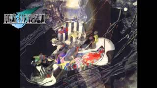 Final Fantasy 7 Epic Orchestral Medley