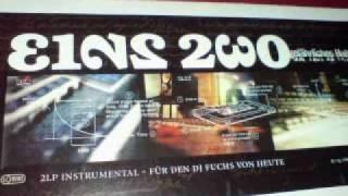 Eins Zwo - Vogelperspektive Instrumental 1999