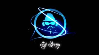 Dj Army-Zero Mix 2013