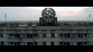 Iryna Nikolaenko, Anton Shatohin - Арка / The Arch trailer